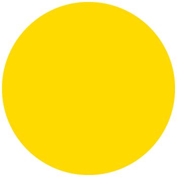 gelbe aura farbe bedeutung