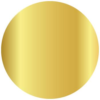goldene aura farbe bedeutung