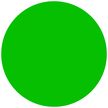 grüne aura farbe bedeutung