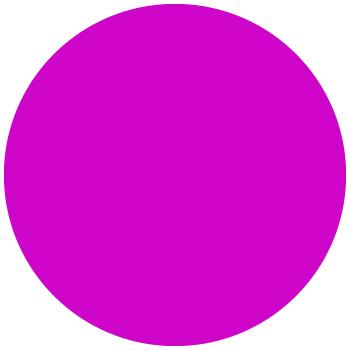 magenta aura farbe bedeutung