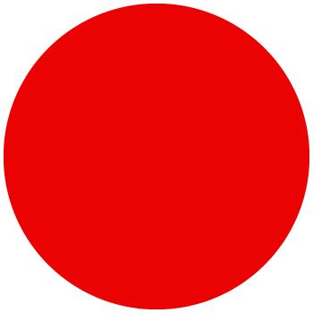 rote aura farbe bedeutung