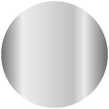 silber aura farbe bedeutung