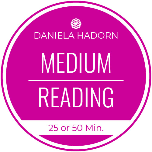 medium reading online