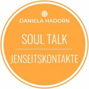 soul talk jenseitskontakte