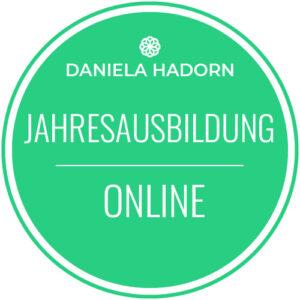 jahresausbildung-online